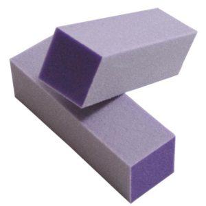 Buffer blocks